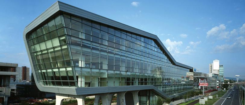 Civil Engineering Companies : Civil engineering companies in san diego